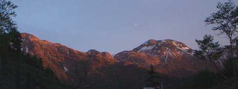 NORI_Sunset