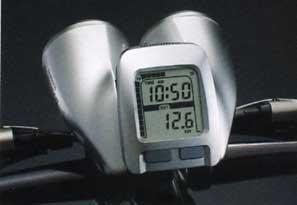 自転車の 自転車 バックライト 点滅 : ... Time to Ride ! -自転車に乗ろう