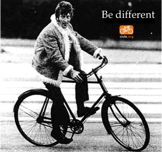 John_bike