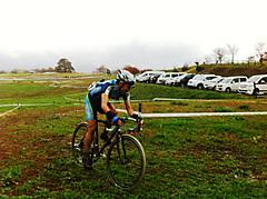 20111120cross
